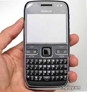 Trùm điện thoại Cổ - Độc - Rẻ - 21