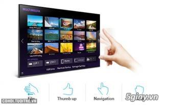 Điện máy Khang An Phát chuyên LCD-Led-Plasma. Giá cực hot không đâu rẻ hơn 0937720798 - 1