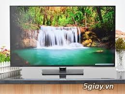 Điện máy Khang An Phát chuyên LCD-Led-Plasma. Giá cực hot không đâu rẻ hơn 0937720798 - 8