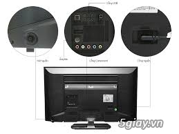 Điện máy Khang An Phát chuyên LCD-Led-Plasma. Giá cực hot không đâu rẻ hơn 0937720798 - 2