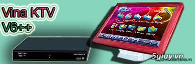 Điện máy Khang An Phát chuyên LCD-Led-Plasma. Giá cực hot không đâu rẻ hơn 0937720798