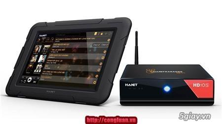 Điện máy Khang An Phát chuyên LCD-Led-Plasma. Giá cực hot không đâu rẻ hơn 0937720798 - 7