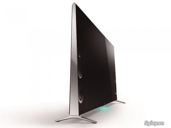 Điện máy Khang An Phát chuyên LCD-Led-Plasma. Giá cực hot không đâu rẻ hơn 0937720798 - 13