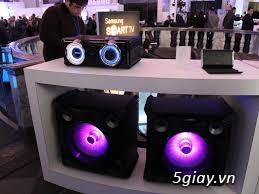 Điện máy Khang An Phát chuyên LCD-Led-Plasma. Giá cực hot không đâu rẻ hơn 0937720798 - 16