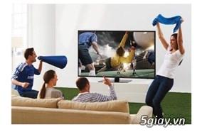 Điện máy Khang An Phát chuyên LCD-Led-Plasma. Giá cực hot không đâu rẻ hơn 0937720798 - 9