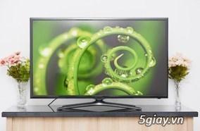 Điện máy Khang An Phát chuyên LCD-Led-Plasma. Giá cực hot không đâu rẻ hơn 0937720798 - 10