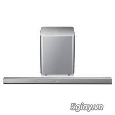 Điện máy Khang An Phát chuyên LCD-Led-Plasma. Giá cực hot không đâu rẻ hơn 0937720798 - 15