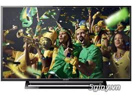 Điện máy Khang An Phát chuyên LCD-Led-Plasma. Giá cực hot không đâu rẻ hơn 0937720798 - 5