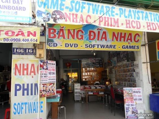 Đĩa Game PC - Playstation  1  Và Playstation 2 ở Gò Vấp Đây - Kho Game Cực Lớn Nhé !!!!!!!!!! - 11