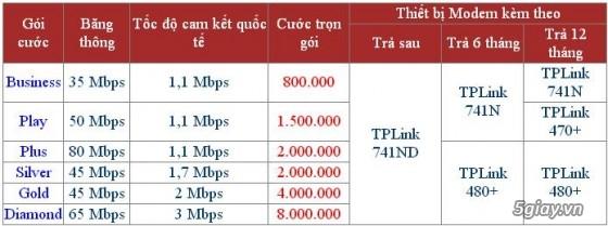 Lắp đặt internet miễn phí hòa mạng 100% hot. Lh 0988 729 776 - 13