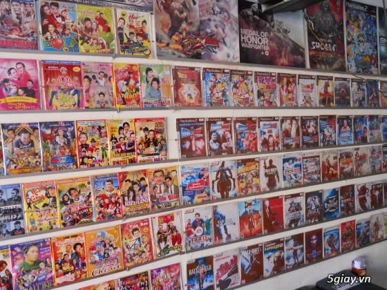 Đĩa Game PC - Playstation  1  Và Playstation 2 ở Gò Vấp Đây - Kho Game Cực Lớn Nhé !!!!!!!!!! - 12