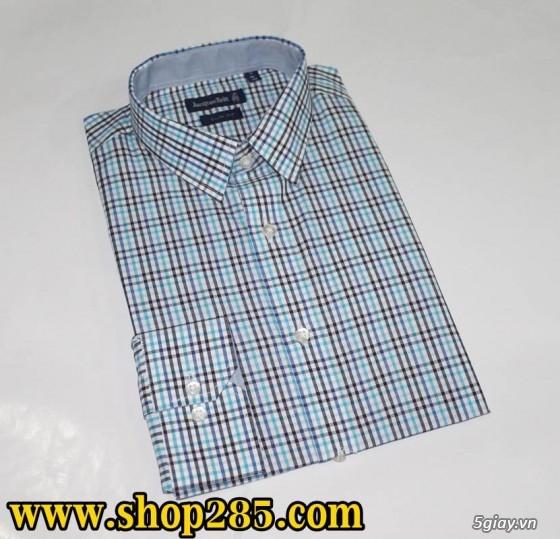 Shop285.com - Shop quần áo thời trang nam VNXK mẫu mới về liên tục ^^ - 41
