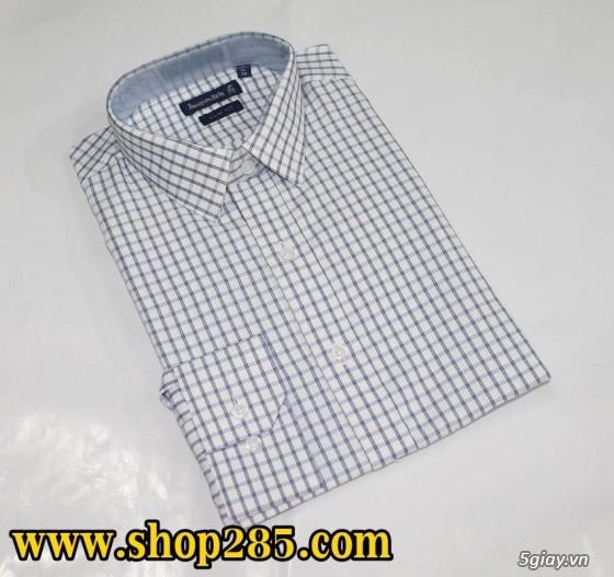 Shop285.com - Shop quần áo thời trang nam VNXK mẫu mới về liên tục ^^ - 40