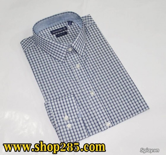 Shop285.com - Shop quần áo thời trang nam VNXK mẫu mới về liên tục ^^ - 38