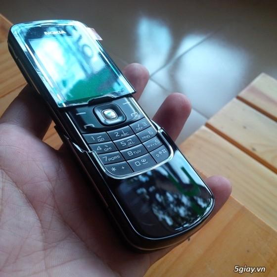 vai sms giochi per sony ericsson t630
