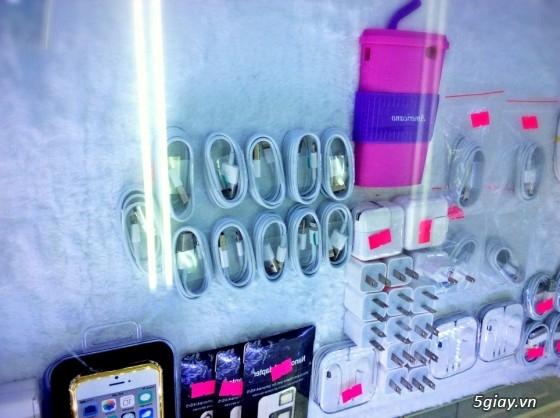 Minh Huy Store : Mua Bán-Cài Đặt Game Bản Quyền-Sữa Chữa Apple,Laptop giá tốt nhất ! - 15