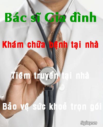 _____[ dịch vụ chăm sóc y tế uy tín ]______