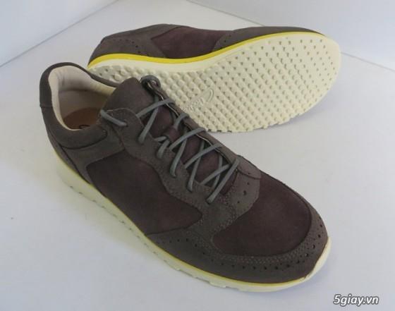[Mr_Bean] Clark, Nike, puma, Lacoste, Adidas, Kappa… hang VNXK về liên tục ! - 26