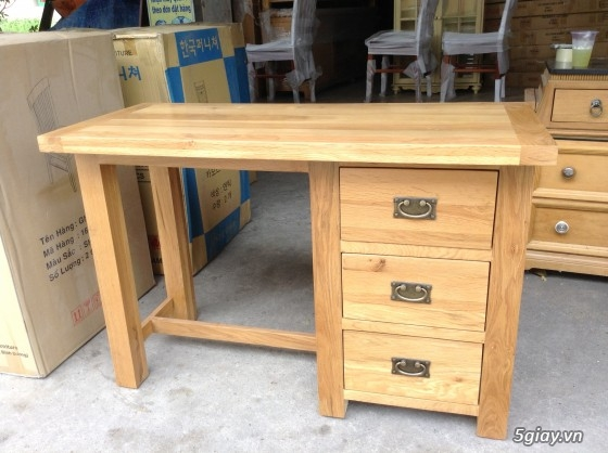 Thanh lý kho đồ gỗ xuất khẩu giá rẻ -  gọi ngay để có giá tốt 0934498553 - 34