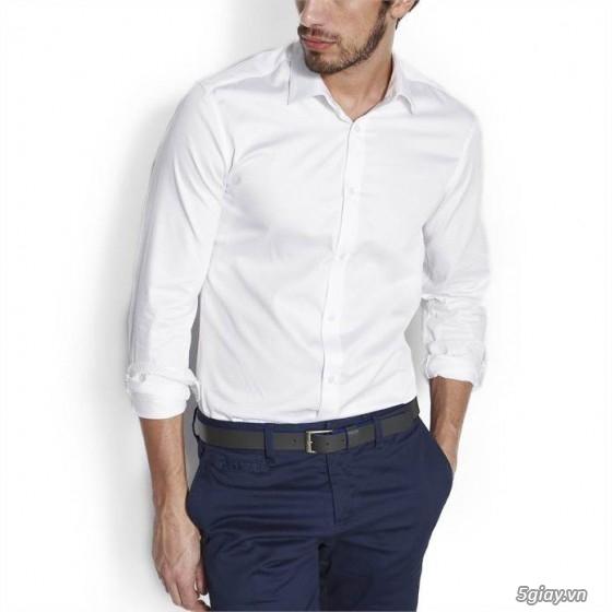 Shop285.com - Shop quần áo thời trang nam VNXK mẫu mới về liên tục ^^ - 21