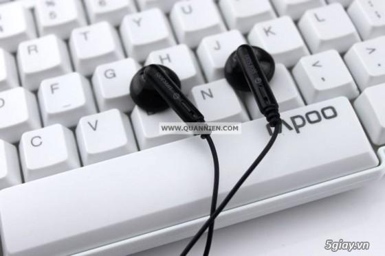 Tai nghe giá rẻ chính hãng gorsun chất lượng cao - 31
