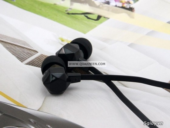 Tai nghe giá rẻ chính hãng gorsun chất lượng cao - 38