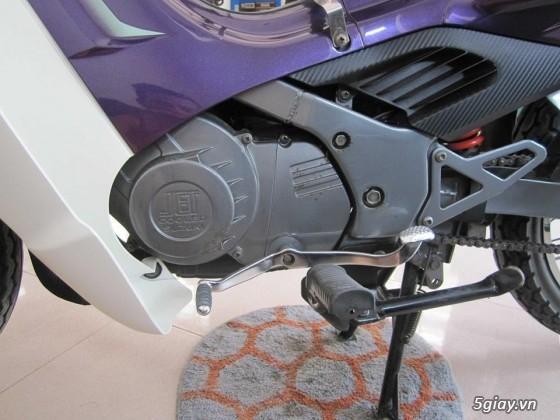 Suzuki Tux Gi Ef Bf Bd