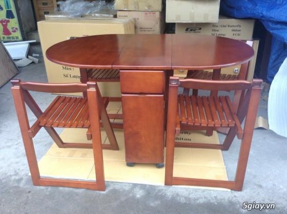 Thanh lý kho đồ gỗ xuất khẩu giá rẻ -  gọi ngay để có giá tốt 0934498553 - 28