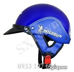 Michelin PILOT SPORTY (gai thể thao) Đã Trở Lại, Size 17'' cho EXCITER, RAIDER và . . - 1