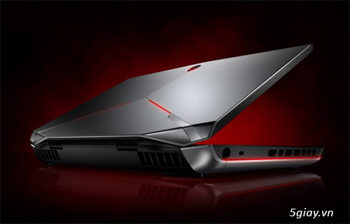 5 laptop chơi game khủng tại Việt Nam - 31200