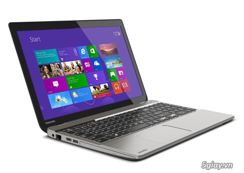 5 laptop chơi game khủng tại Việt Nam - 31202