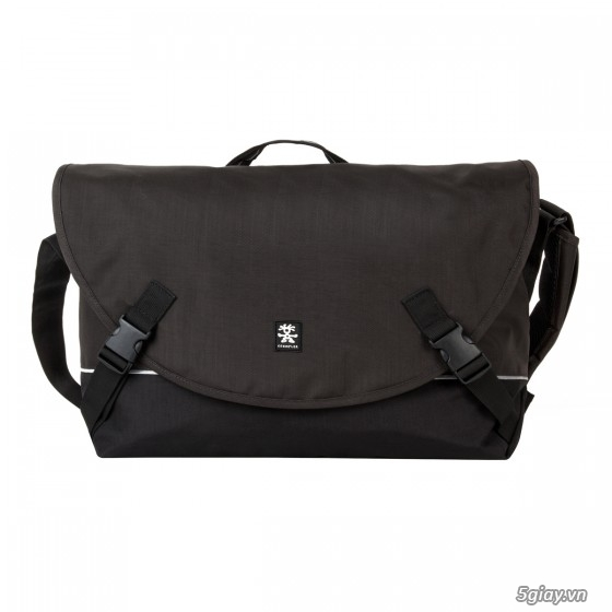 [shop MR BEAN] ba lô laptop,ba lô du lịch,túi xách, giày dép........sale off tới 30% - 16