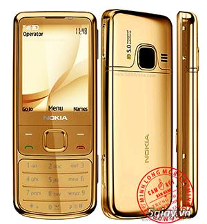 Trùm điện thoại Cổ - Độc - Rẻ - 26