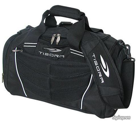 [shop MR BEAN] ba lô laptop,ba lô du lịch,túi xách, giày dép........sale off tới 30% - 35