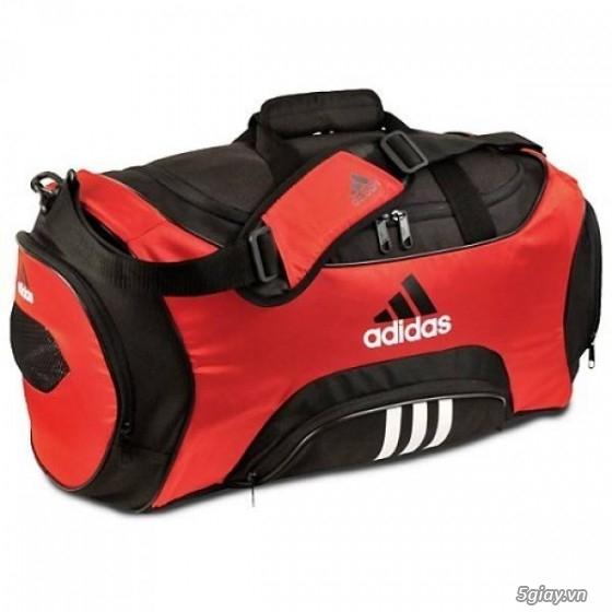 [shop MR BEAN] ba lô laptop,ba lô du lịch,túi xách, giày dép........sale off tới 30% - 22