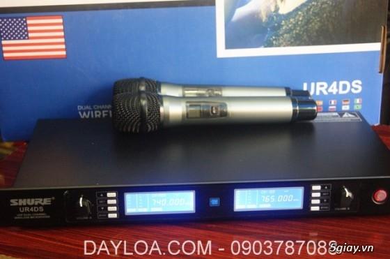 Chuyên dây loa monter , yarbo , audio quest , HDMI, .Cập nhật thường xuyên. - 39