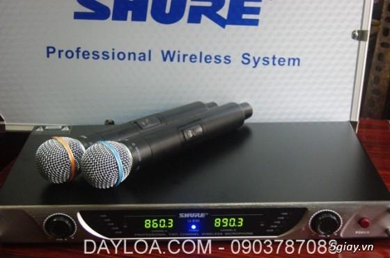 Chuyên dây loa monter , yarbo , audio quest , HDMI, .Cập nhật thường xuyên. - 40
