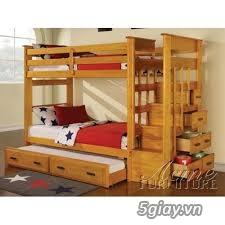 Thanh lý kho đồ gỗ xuất khẩu giá rẻ -  gọi ngay để có giá tốt 0934498553 - 30
