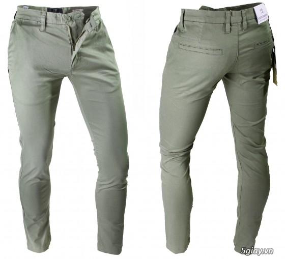 Shop Phan_3t Hàng VNXK origianal !!Zara,celio,nautica,raul lauren...Giá tốt nhất!! - 42