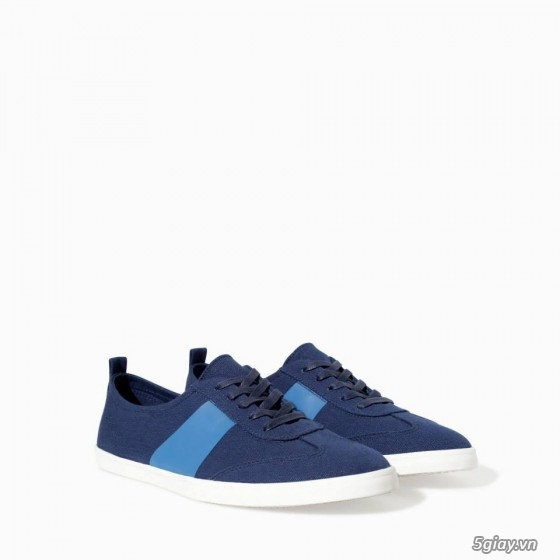 Shop Phan_3t Hàng VNXK origianal !!Zara,celio,nautica,raul lauren...Giá tốt nhất!! - 15