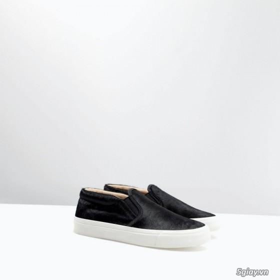 Shop Phan_3t Hàng VNXK origianal !!Zara,celio,nautica,raul lauren...Giá tốt nhất!! - 14