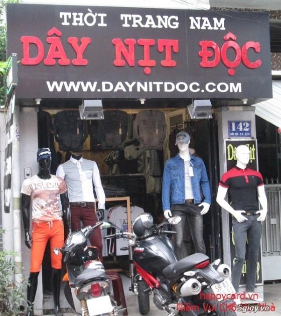 [DayNitDoc.com] Chuyên Sỉ & Lẻ Dây Nịt - Bóp Da US - HongKong Cực Độc Lạ Và Hiếm
