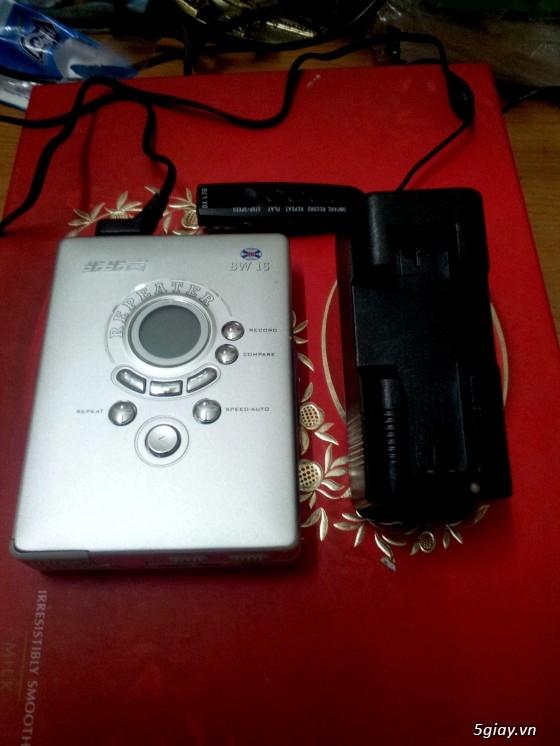 Box chống nhĩu/lọc điện,Biến áp cách li,DVD portable,LCD mini,ampli,loa,equalizer.... - 9