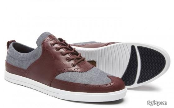 Shop Phan_3t Hàng VNXK origianal !!Zara,celio,nautica,raul lauren...Giá tốt nhất!! - 7