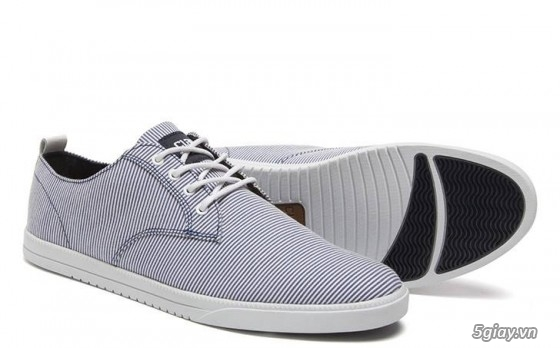 Shop Phan_3t Hàng VNXK origianal !!Zara,celio,nautica,raul lauren...Giá tốt nhất!! - 8
