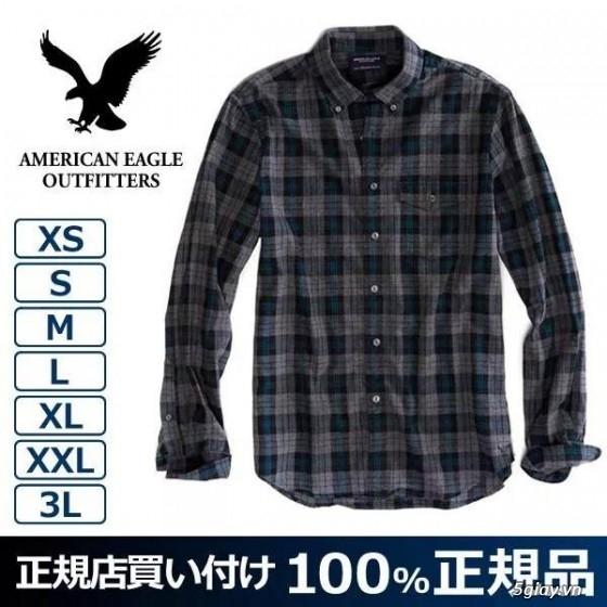 Shop Phan_3t Hàng VNXK origianal !!Zara,celio,nautica,raul lauren...Giá tốt nhất!! - 30