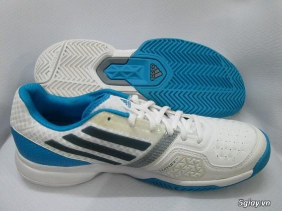 Giày thể thao AIGLE, NEW BALANCE và NIKE chính hãng thanh lý giá hot cho mùa sắm tết - 7