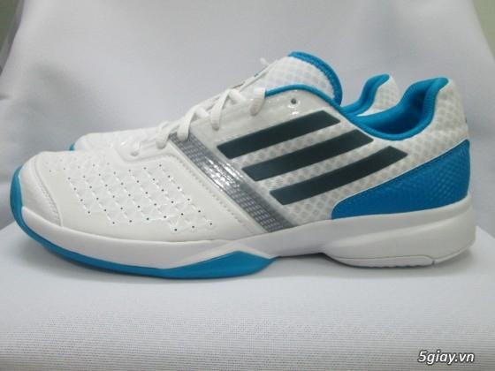 Giày thể thao AIGLE, NEW BALANCE và NIKE chính hãng thanh lý giá hot cho mùa sắm tết - 4
