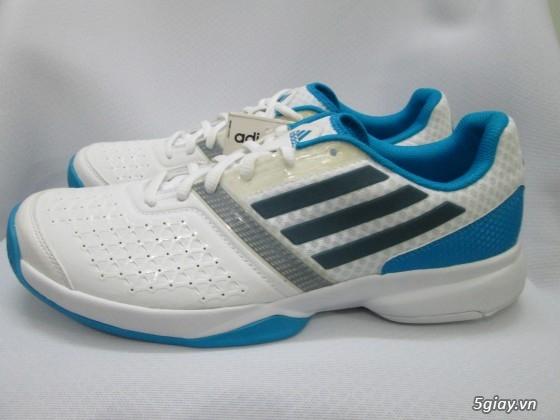 Giày thể thao AIGLE, NEW BALANCE và NIKE chính hãng thanh lý giá hot cho mùa sắm tết - 6