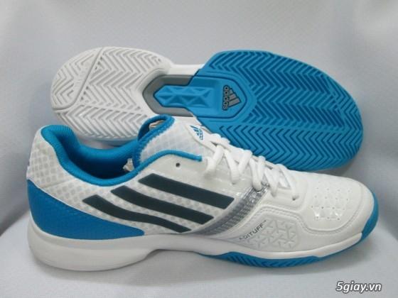 Giày thể thao AIGLE, NEW BALANCE và NIKE chính hãng thanh lý giá hot cho mùa sắm tết - 5